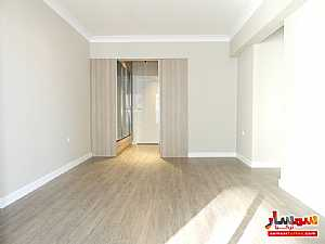 175 SQM 4 BEDROOMS 1 LIVING ROOM APARTMENT FOR SALE IN ANKARA PURSAKLAR للبيع بورصاكلار أنقرة - 22