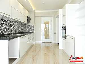 175 SQM 4 BEDROOMS 1 LIVING ROOM APARTMENT FOR SALE IN ANKARA PURSAKLAR للبيع بورصاكلار أنقرة - 7