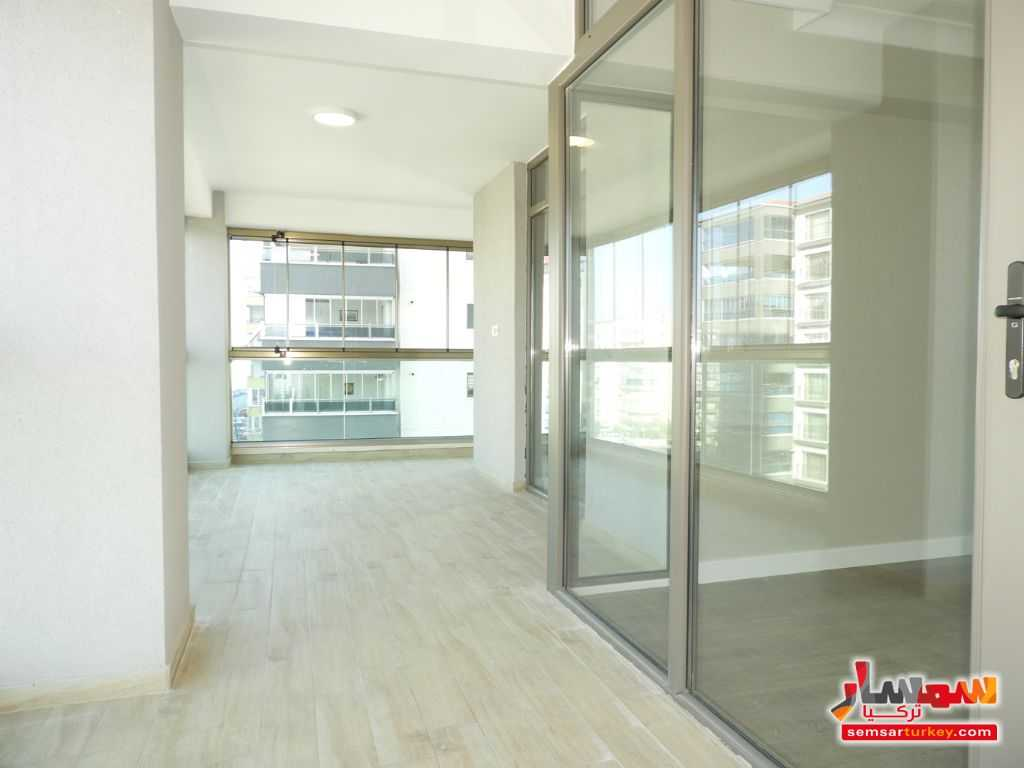 صورة 8 - 175 SQM 4 BEDROOMS 1 LIVING ROOM APARTMENT FOR SALE IN ANKARA PURSAKLAR للبيع بورصاكلار أنقرة
