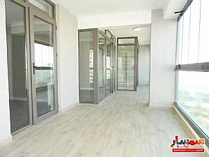 175 SQM 4 BEDROOMS 1 LIVING ROOM APARTMENT FOR SALE IN ANKARA PURSAKLAR للبيع بورصاكلار أنقرة - 9
