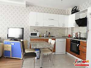 صورة الاعلان: 60 SQM 1 BEDROOM - 1 LIVINGROOM 1 BATHROOM APARTMENT FOR SALE IN ANKARA-PURSAKLAR في بورصاكلار أنقرة