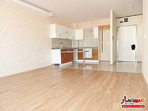 صورة الاعلان: 90 SQM 2 BEDROOMS 1 SALLOON APARTMENT FOR SALE IN ANKARA/PURSAKLAR في بورصاكلار أنقرة