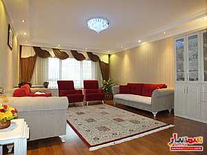 Ad Photo: A BEAFUTIFUL FLAT FOR SALE IN ANKARA PURSAKLAR SARAY in Pursaklar  Ankara
