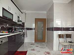 صورة الاعلان: A BEAUTIFUL HOME FOR SALE IN ANKARA PURSAKLAR في بورصاكلار أنقرة