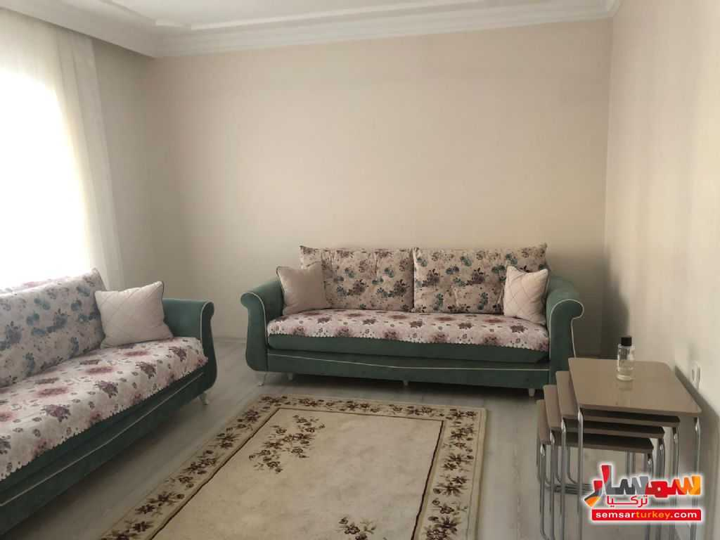 Ad Photo: Apartment 3 bedrooms 2 baths 125 sqm super lux in Kecioeren  Ankara