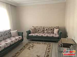 Apartment 3 bedrooms 2 baths 125 sqm super lux
