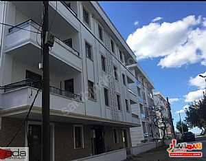 Ad Photo: Apartment 130 m2 best seaside of istanbul in Buyukgekmege  Istanbul