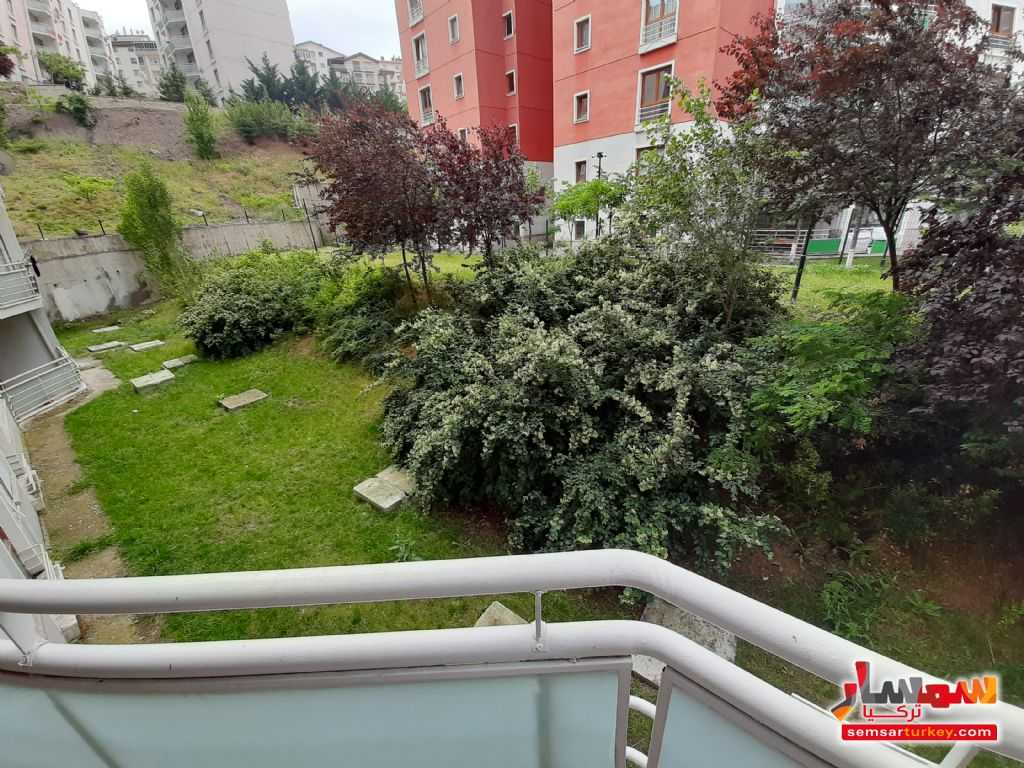 صورة الاعلان: Apartment 137 sqm 4+1 extra super lux for sale في أنقرة