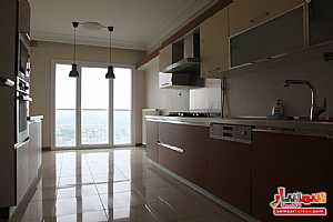 3 bedrooms Apartment in a Lux Compound Bizim Evler للإيجار أفجلار إسطنبول - 8