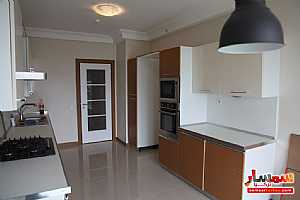 3 bedrooms Apartment in a Lux Compound Bizim Evler للإيجار أفجلار إسطنبول - 5