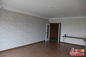 3 bedrooms Apartment in a Lux Compound Bizim Evler للإيجار أفجلار إسطنبول - 9