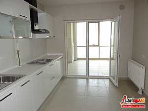 Apartment 4 bedrooms 2 baths 202 m2 luxury with wonderful with للبيع باشاك شهير إسطنبول - 4