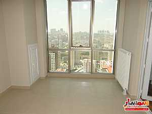 Apartment 4 bedrooms 2 baths 202 m2 luxury with wonderful with للبيع باشاك شهير إسطنبول - 5