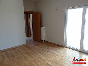 Apartment 4 bedrooms 2 baths 202 m2 luxury with wonderful with للبيع باشاك شهير إسطنبول - 6