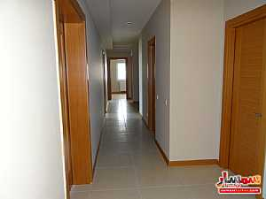Apartment 4 bedrooms 2 baths 202 m2 luxury with wonderful with للبيع باشاك شهير إسطنبول - 8