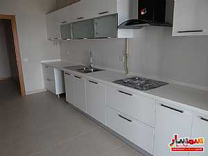Apartment 4 bedrooms 2 baths 202 m2 luxury with wonderful with للبيع باشاك شهير إسطنبول - 9