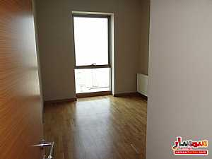 Apartment 4 bedrooms 2 baths 202 m2 luxury with wonderful with للبيع باشاك شهير إسطنبول - 10