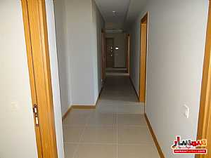 Apartment 4 bedrooms 2 baths 202 m2 luxury with wonderful with للبيع باشاك شهير إسطنبول - 12