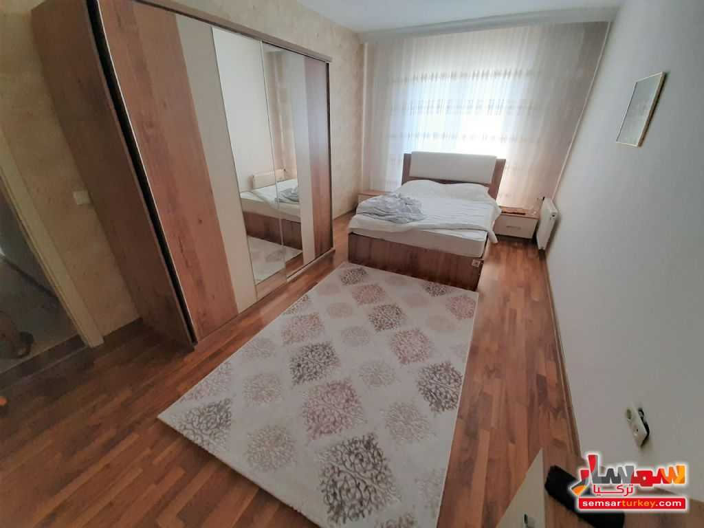 صورة 14 - Apartment in Ankara 169 sqm 4+1 extra super lux for sale للبيع كاجيورن أنقرة