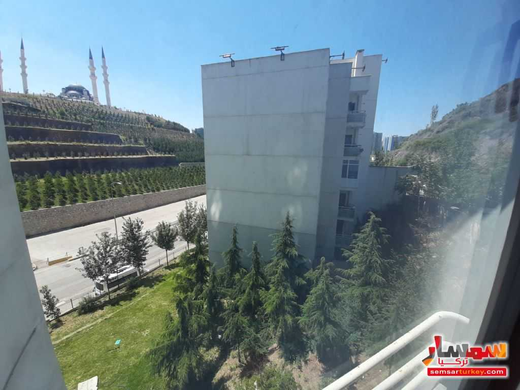 صورة الاعلان: Apartment in Ankara 169 sqm 4+1 extra super lux for sale في أنقرة