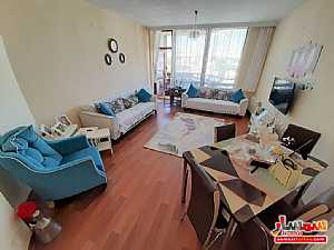 Ad Photo: Apartment in Ankara 118 sqm 3+1 extra super lux for sale in Kecioeren  Ankara