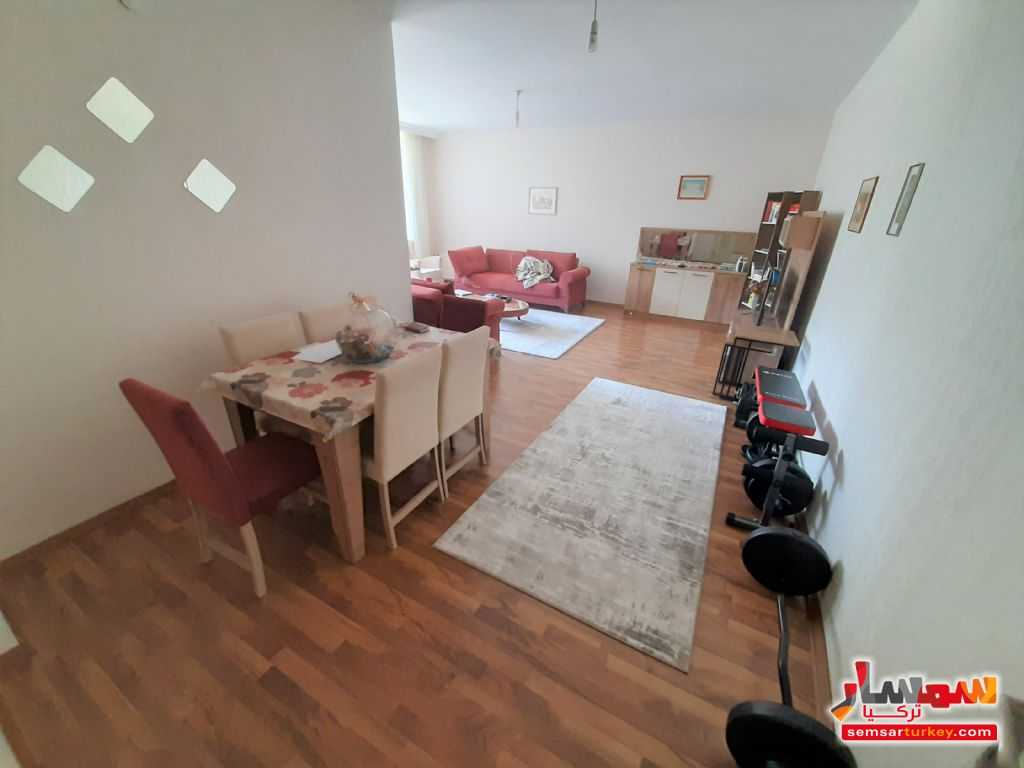 صورة 5 - Apartment in Ankara 169 sqm 4+1 extra super lux for sale للبيع كاجيورن أنقرة