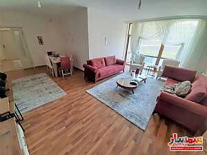 Apartment in Ankara 169 sqm 4+1 extra super lux for sale للبيع كاجيورن أنقرة - 6