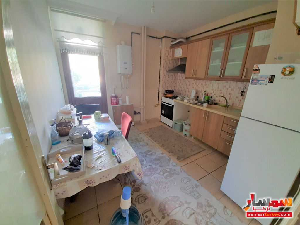 صورة 8 - Apartment in Ankara 169 sqm 4+1 extra super lux for sale للبيع كاجيورن أنقرة