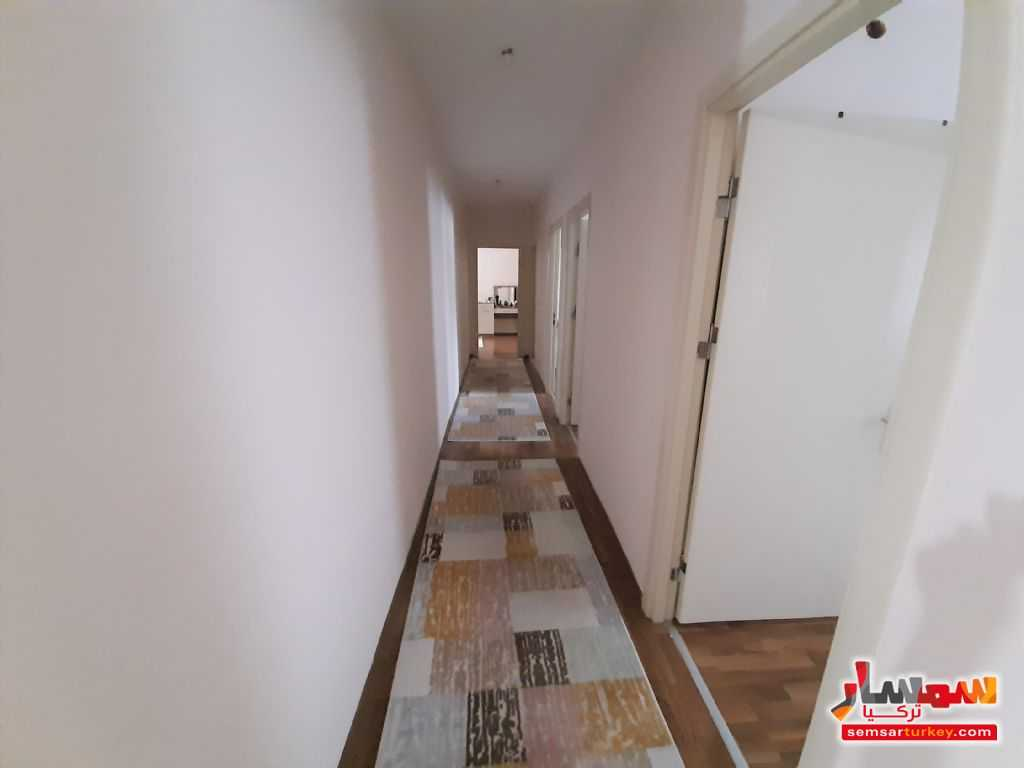 صورة 9 - Apartment in Ankara 169 sqm 4+1 extra super lux for sale للبيع كاجيورن أنقرة