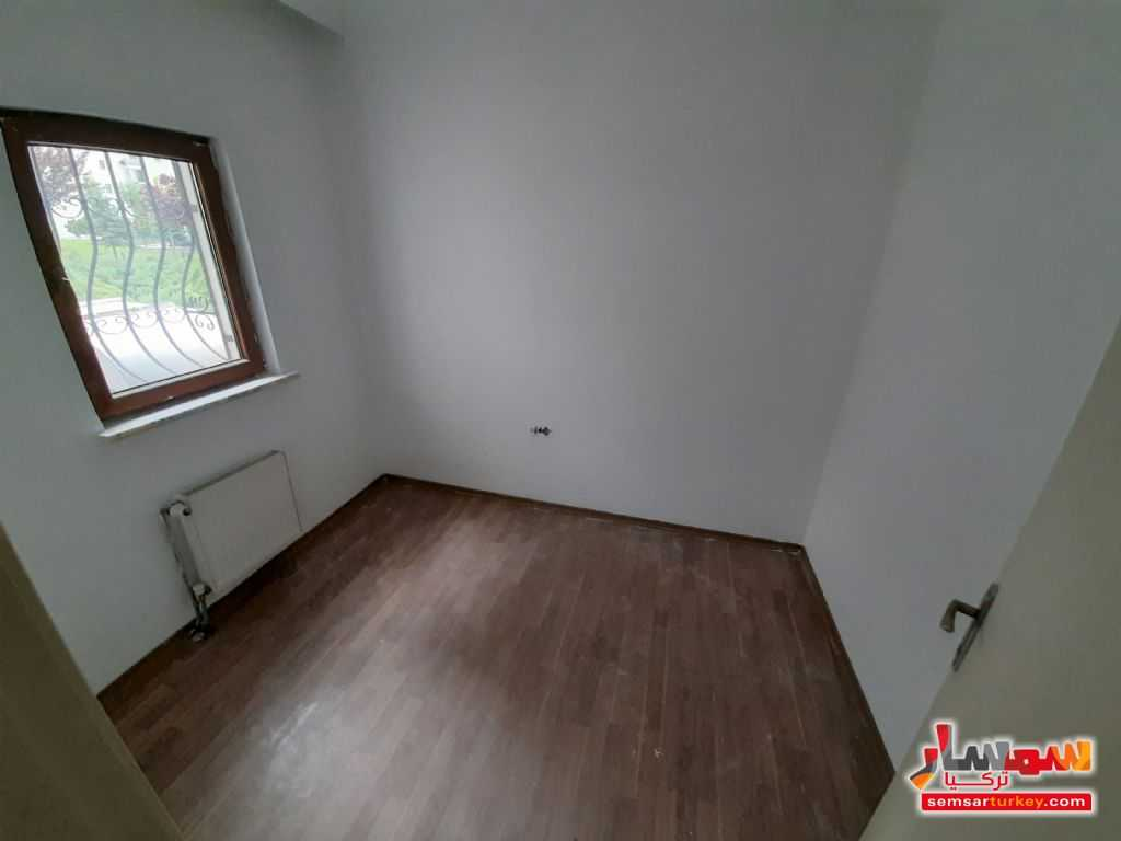 صورة 13 - Apartment in Ankara 137 sqm 4+1 extrasuper lux for sale للبيع كاجيورن أنقرة