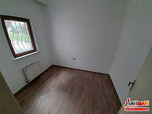 Apartment in Ankara 137 sqm 4+1 extrasuper lux for sale للبيع كاجيورن أنقرة - 13