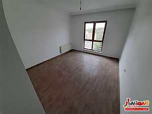 Apartment in Ankara 137 sqm 4+1 extrasuper lux for sale للبيع كاجيورن أنقرة - 14