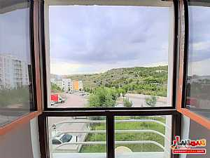 Apartment in Ankara 137 sqm 4+1 extrasuper lux for sale للبيع كاجيورن أنقرة - 3