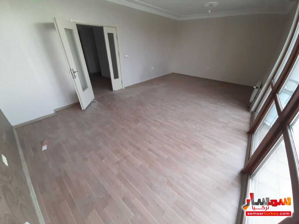 صورة 16 - Apartment in Ankara 137 sqm 4+1 extrasuper lux for sale للبيع كاجيورن أنقرة