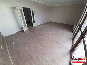 Apartment in Ankara 137 sqm 4+1 extrasuper lux for sale للبيع كاجيورن أنقرة - 16