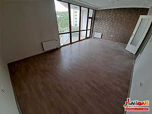Apartment in Ankara 137 sqm 4+1 extrasuper lux for sale للبيع كاجيورن أنقرة - 17