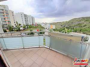 Apartment in Ankara 137 sqm 4+1 extrasuper lux for sale للبيع كاجيورن أنقرة - 2
