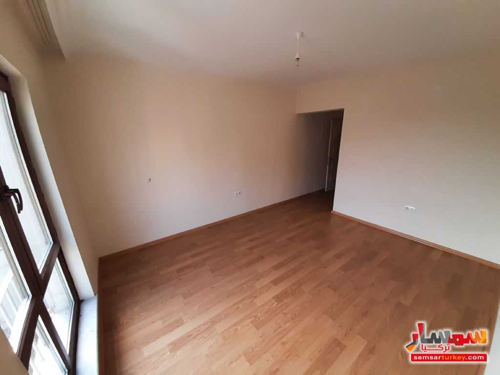 صورة 4 - Apartment in Ankara 137 sqm 4+1 extrasuper lux for sale للبيع كاجيورن أنقرة