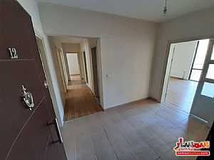 Apartment in Ankara 137 sqm 4+1 extrasuper lux for sale للبيع كاجيورن أنقرة - 5