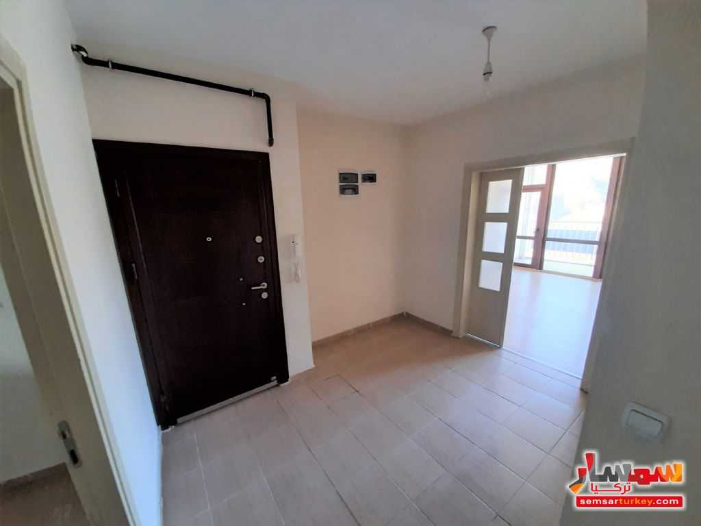 صورة 6 - Apartment in Ankara 137 sqm 4+1 extrasuper lux for sale للبيع كاجيورن أنقرة
