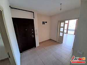 Apartment in Ankara 137 sqm 4+1 extrasuper lux for sale للبيع كاجيورن أنقرة - 6