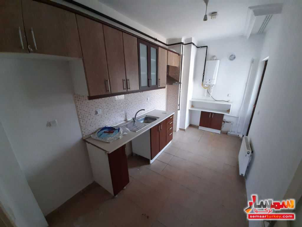 صورة 7 - Apartment in Ankara 137 sqm 4+1 extrasuper lux for sale للبيع كاجيورن أنقرة