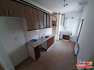 Apartment in Ankara 137 sqm 4+1 extrasuper lux for sale للبيع كاجيورن أنقرة - 7