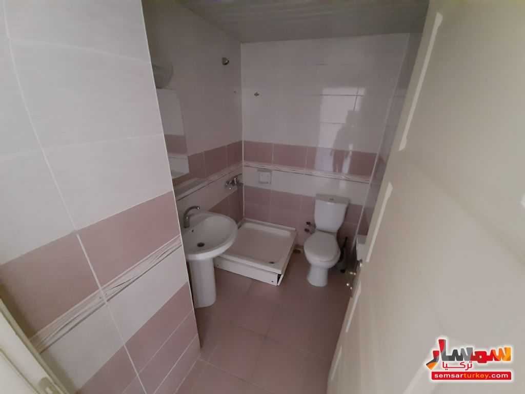 صورة 8 - Apartment in Ankara 137 sqm 4+1 extrasuper lux for sale للبيع كاجيورن أنقرة