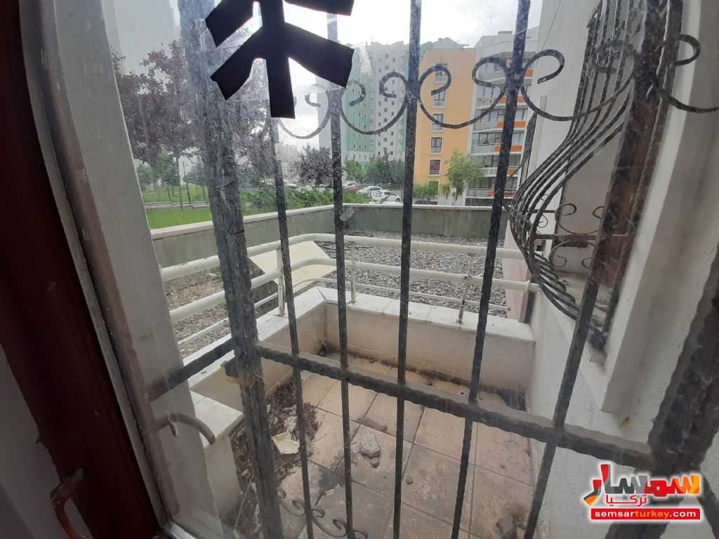صورة 10 - Apartment in Ankara 137 sqm 4+1 extrasuper lux for sale للبيع كاجيورن أنقرة