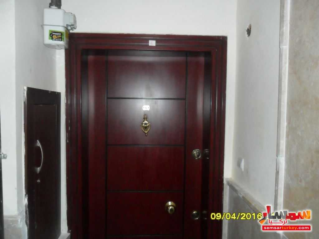 صورة 30 - Apartment in Ankara 137 sqm 4+1 furnished extra super lux for sale للبيع كاجيورن أنقرة