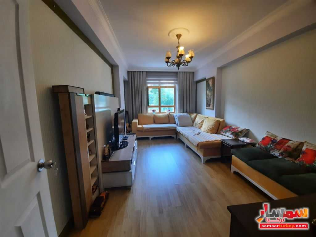 Ad Photo: Apartment 3 bedrooms 3 baths 150 sqm super lux in Kecioeren  Ankara