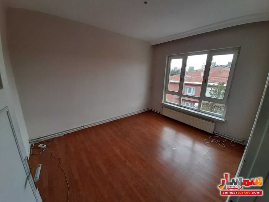 Ad Photo: Apartment in Ankara 3+1 lux 120 sqm in Altindag  Ankara