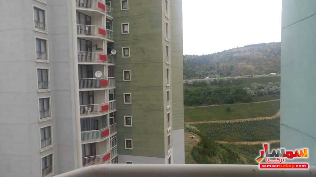صورة 2 - Apartment in Ankara Keçiören 4+1 extrasuper lux 169sqm for sale للبيع كاجيورن أنقرة