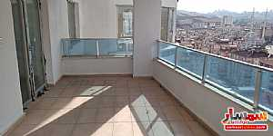 صورة الاعلان: Apartment in Ankara Pursaklar 3+1 160 sqm في بورصاكلار أنقرة